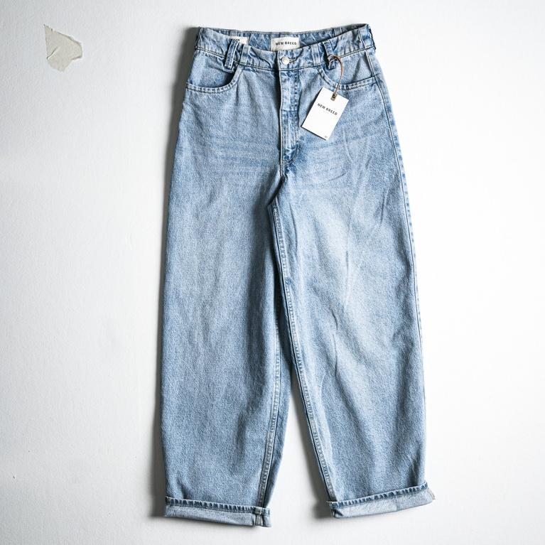 Gabby / W Jeans Jeans